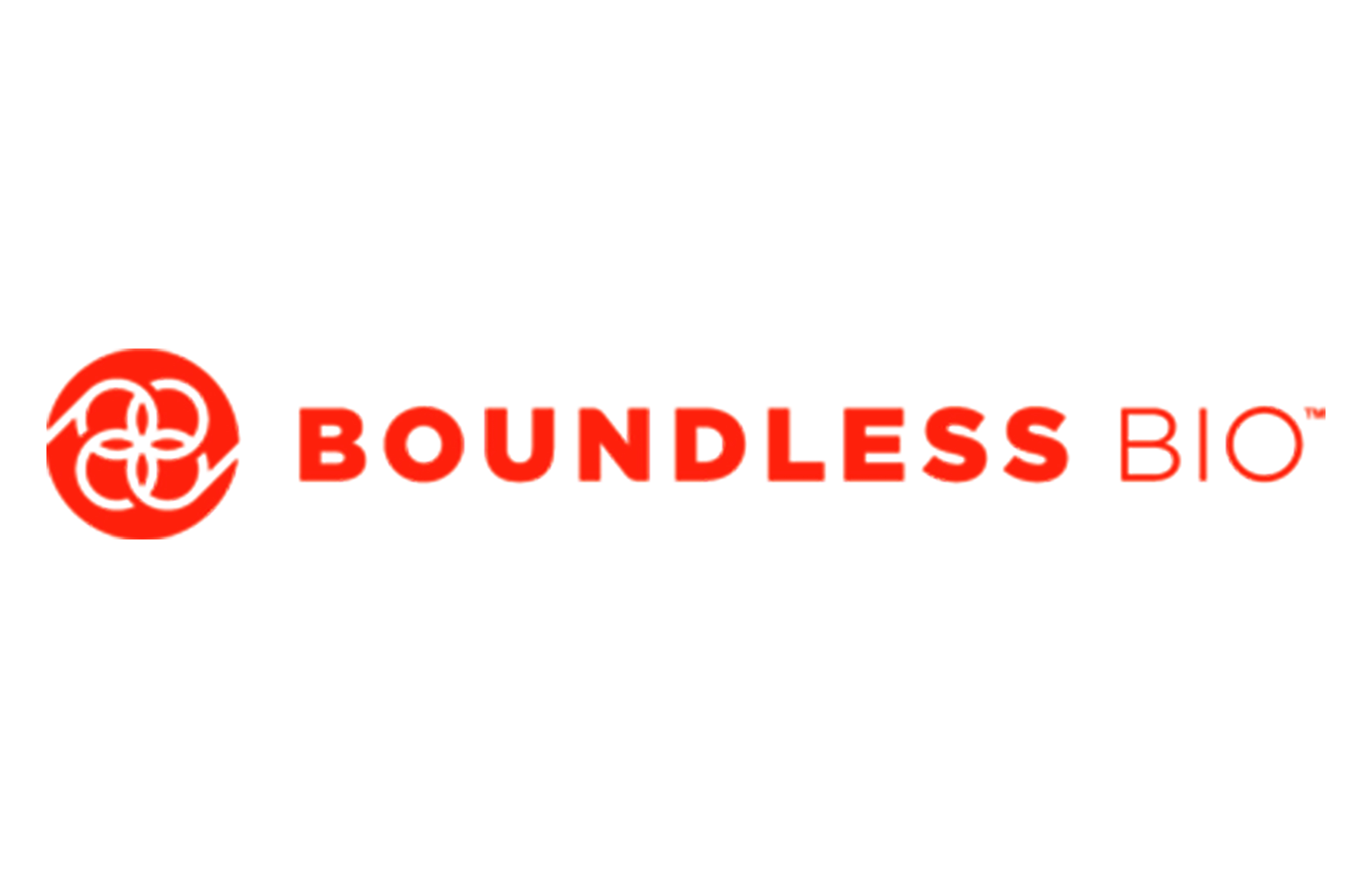 boundless.jpg